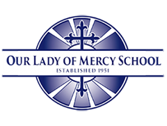 Image result for our lady of mercy school ri
