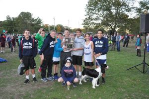 boys-xc-state-champs-2016